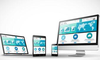 eCommerce Sites Portfolio