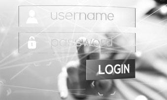 Website Security PCI